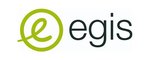 EP2C Energy - References & Players : Egis