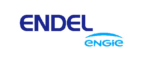 EP2C Energy - References & Players : Endel