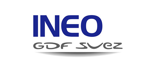 EP2C Energy - References & Players : Ineo