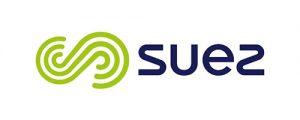 EP2C Energy - References & Players : Suez
