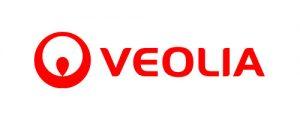EP2C Energy - References & Players : Veolia