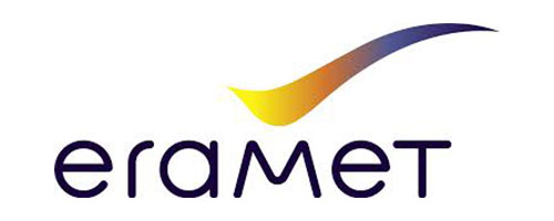 EP2C Energy - References & Players : Eramet