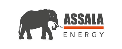 EP2C Energy - References & Players : Assala Energy