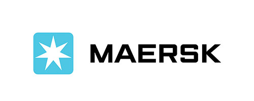 EP2C Energy - References & Players : Maersk