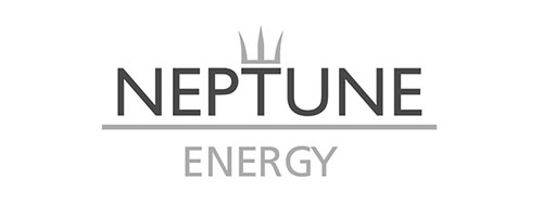 EP2C Energy - References & Players : Neptune Energy