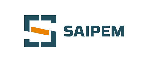 EP2C Energy - References & Players : Saipem