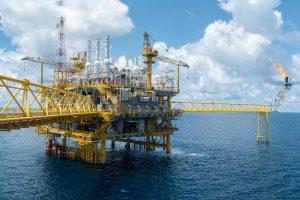 EP2C Energy - Providing Skills to Oil & Gaz Industry