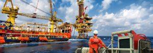 EP2C Energy - History & Key Figures