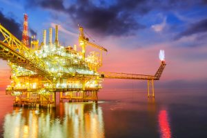 EP2C Energy - Industries & Services : Oil & Gas