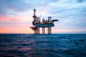 EP2C Energy - Oil and gas industry