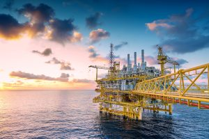 EP2C Energy - Oil and gas expertise