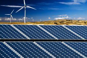 EP2C Energy - Industries & Services : Renewable Energy
