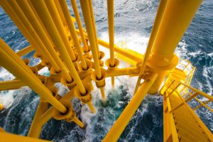 EP2C Energy - Industries & Services : Drilling