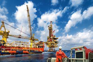 EP2C Energy - Oil & Gas