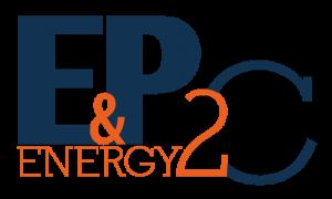 Logo EP2C Energy