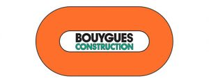 EP2C Energy - References & Players : Bouygues Construction