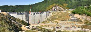 EP2C Energy - Infrastructures