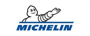 EP2C Energy - References & Players : Michelin