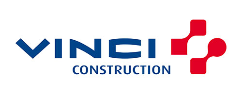 EP2C Energy - References & Players : Vinci Construction
