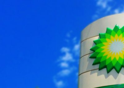 NEWS // #SustainableEnergy