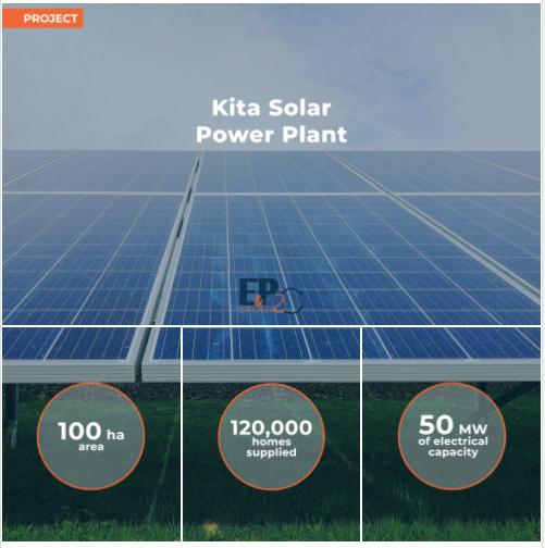 PROJECT // #Solar