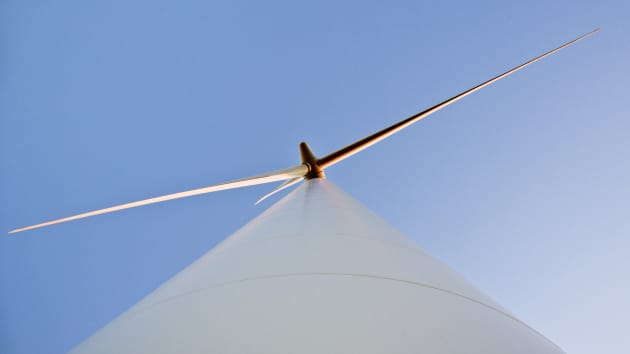 NEWS // #Renewable